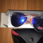 rayban-a-grade-original-copy-bought-from-itally-uv-protective-valentine-send-gifts-special-offer-buy-one-lk-sri-lanka-9