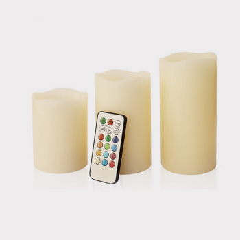 remote controlled led scented candles health-beauty special offer best deals buy one lk sri lanka 1453795687.png