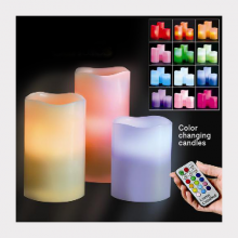 remote controlled led scented candles health-beauty special offer best deals buy one lk sri lanka 1453795688.png