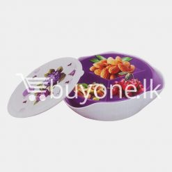 renai – food container ra 703 containers special offer best deals buy one lk sri lanka 1453792585 247x247 - Renai – Food Container (RA-703)