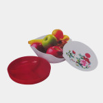 renai – food container (ra-703) containers special offer best deals buy one lk sri lanka 1453792586.jpg