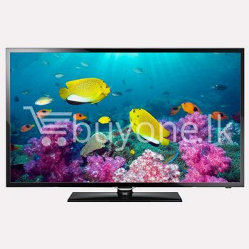 samsung 24'' series 4 led tv (h4003) electronics special offer best deals buy one lk sri lanka 1453878876.jpg