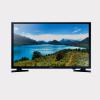 samsung 32'' series 4 led tv j4003 electronics special offer best deals buy one lk sri lanka 1453802855 100x100 - Samsung 32'' Series 4 LED TV (J4003)