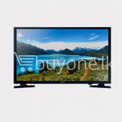 samsung 32'' series 4 led tv j4003 electronics special offer best deals buy one lk sri lanka 1453802855 247x247 - Samsung 32'' Series 4 LED TV (J4003)