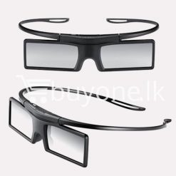 samsung 3d glasses electronics special offer best deals buy one lk sri lanka 1453802948 247x247 - Samsung 3D Glasses