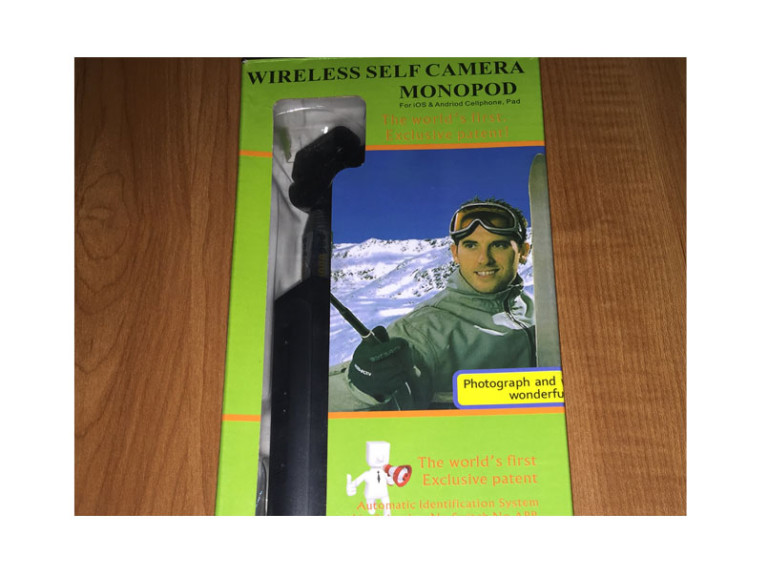selfie-stick-with-bluetooth-buitin-remote-button-zoom-functions-version-3-0-valentine-send-gifts-buy