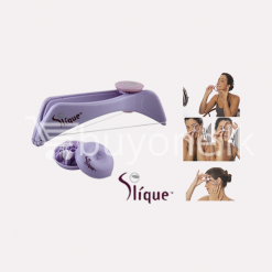 slique face and body hair threading system health beauty special offer best deals buy one lk sri lanka 1453795798 247x247 - Slique Face and Body Hair Threading System