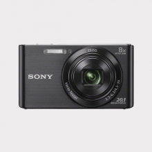 sony cyber shot camera dsc w830 cameras accessories special offer best deals buy one lk sri lanka 1453804188  Online Shopping Store in Sri lanka, Latest Mobile Accessories, Latest Electronic Items, Latest Home Kitchen Items in Sri lanka, Stereo Headset with Remote Controller, iPod Usb Charger, Micro USB to USB Cable, Original Phone Charger   Buyone.lk Homepage