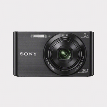 sony cyber shot camera (dsc-w830) cameras-accessories special offer best deals buy one lk sri lanka 1453804188.png