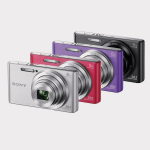 sony cyber shot camera (dsc-w830) cameras-accessories special offer best deals buy one lk sri lanka 1453804190.png