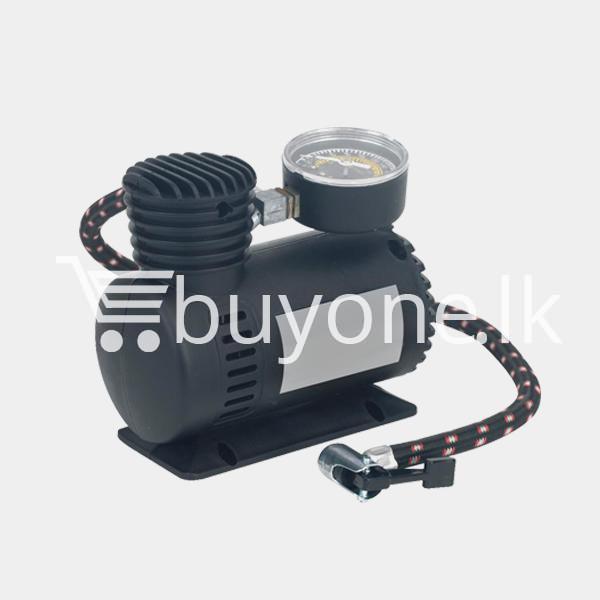 super heavy duty air compressor automobile-store special offer best deals buy one lk sri lanka 1453792796.jpg