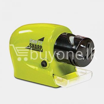 swifty sharp – cordless motorized knife sharpener home-and-kitchen special offer best deals buy one lk sri lanka 1453789759.jpg