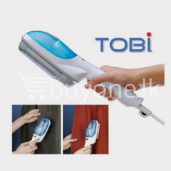 tobi travel steamer as seen on tv home and kitchen special offer best deals buy one lk sri lanka 1453796036 247x247 - Tobi Travel Steamer As Seen On TV