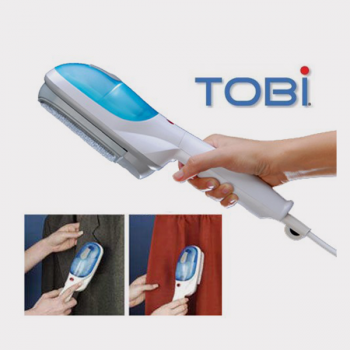 tobi travel steamer as seen on tv home-and-kitchen special offer best deals buy one lk sri lanka 1453796036.png