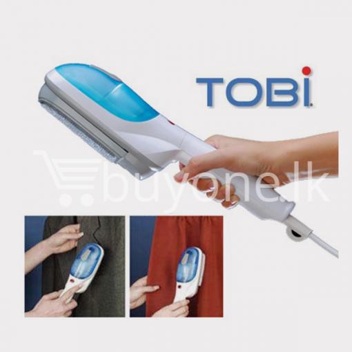 tobi travel steamer as seen on tv home-and-kitchen special offer best deals buy one lk sri lanka 1453796036.png