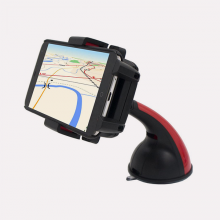 universal mobile car holder for iphone samsung htc sony blackberry mobile phones automobile store special offer best deals buy one lk sri lanka 1453804635  Online Shopping Store in Sri lanka, Latest Mobile Accessories, Latest Electronic Items, Latest Home Kitchen Items in Sri lanka, Stereo Headset with Remote Controller, iPod Usb Charger, Micro USB to USB Cable, Original Phone Charger   Buyone.lk Homepage