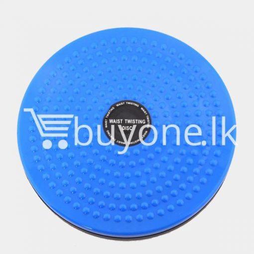 waist twisting disk health-beauty special offer best deals buy one lk sri lanka 1453790035.jpg