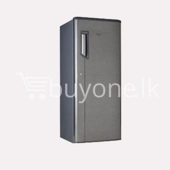 whirlpool ice magic 190l refridgerator electronics special offer best deals buy one lk sri lanka 1453804777.jpg