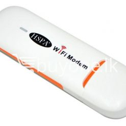 wifi modem wifi 3g modem dongle router valentine send gifts special offer buy one lk sri lanka 2 247x247 - Wifi Modem - Wifi 3G Modem Dongle Router