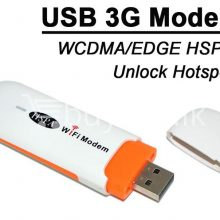 wifi-modem-wifi-3g-modem-dongle-router-valentine-send-gifts-special-offer-buy-one-lk-sri-lanka-3