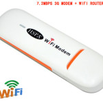 wifi-modem-wifi-3g-modem-dongle-router-valentine-send-gifts-special-offer-buy-one-lk-sri-lanka-7