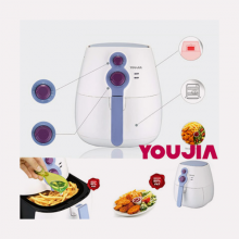 youjia air fryer – make fried snacks in a healthy way cookers kitchen appliances special offer best deals buy one lk sri lanka 1453804827  Online Shopping Store in Sri lanka, Latest Mobile Accessories, Latest Electronic Items, Latest Home Kitchen Items in Sri lanka, Stereo Headset with Remote Controller, iPod Usb Charger, Micro USB to USB Cable, Original Phone Charger | Buyone.lk Homepage