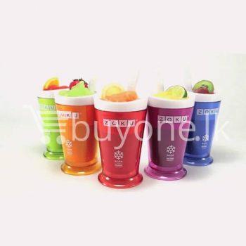 zoku slush and shake maker home-and-kitchen special offer best deals buy one lk sri lanka 1453796130.jpg