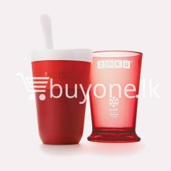 zoku slush and shake maker home and kitchen special offer best deals buy one lk sri lanka 1453796131 247x247 - ZOKU Slush and Shake Maker