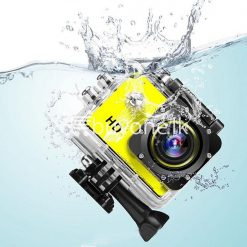 11in1 action camera 12mp hd 1080p 1.5inch lcd diving waterproof sport dv with bicycle stand and helmet base cameras accessories special best offer buy one lk sri lanka 77575 247x247 - 11in1 Action Camera 12MP HD 1080P 1.5inch LCD Diving Waterproof Sport DV with bicycle stand and Helmet base