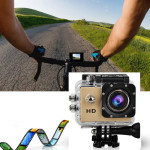 11in1 action camera 12mp hd 1080p 1.5inch lcd diving waterproof sport dv with bicycle stand and helmet base cameras-accessories special best offer buy one lk sri lanka 77576.jpg