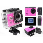 11in1 action camera 12mp hd 1080p 1.5inch lcd diving waterproof sport dv with bicycle stand and helmet base cameras-accessories special best offer buy one lk sri lanka 77577.jpg