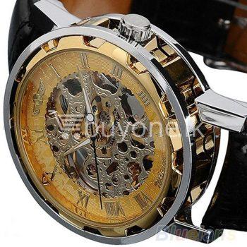 2016 winner luxury stainless steel wind watch for men automatic replica men-watches special best offer buy one lk sri lanka 13043.jpg