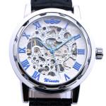 2016 winner luxury stainless steel wind watch for men automatic replica men-watches special best offer buy one lk sri lanka 13044.jpg