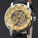 2016 winner luxury stainless steel wind watch for men automatic replica men-watches special best offer buy one lk sri lanka 13045.jpg