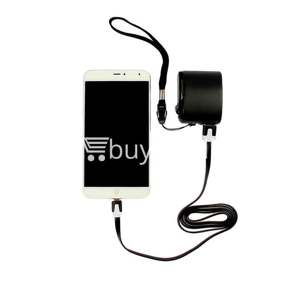 advance emergency phone charger anytime anywhere by using kinetic energy supports iphone samsung htc nokia mobile phones etc mobile phone accessories special best offer buy one lk sri lanka 30672 2 - Advance Emergency Phone Charger Anytime Anywhere by Using Kinetic Energy Supports iPhone, Samsung, HTC, Nokia, Mobile Phones, etc