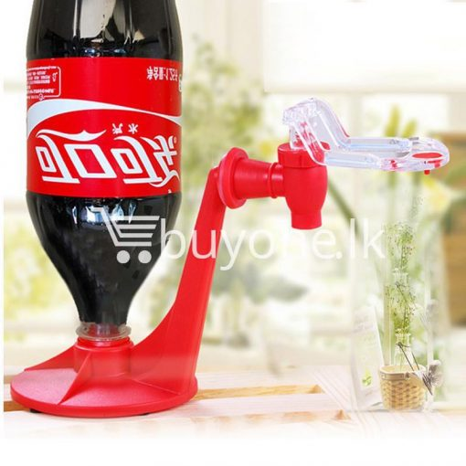 automatic drinking fountains cola beverage switch drinkers home-and-kitchen special best offer buy one lk sri lanka 10057.jpg