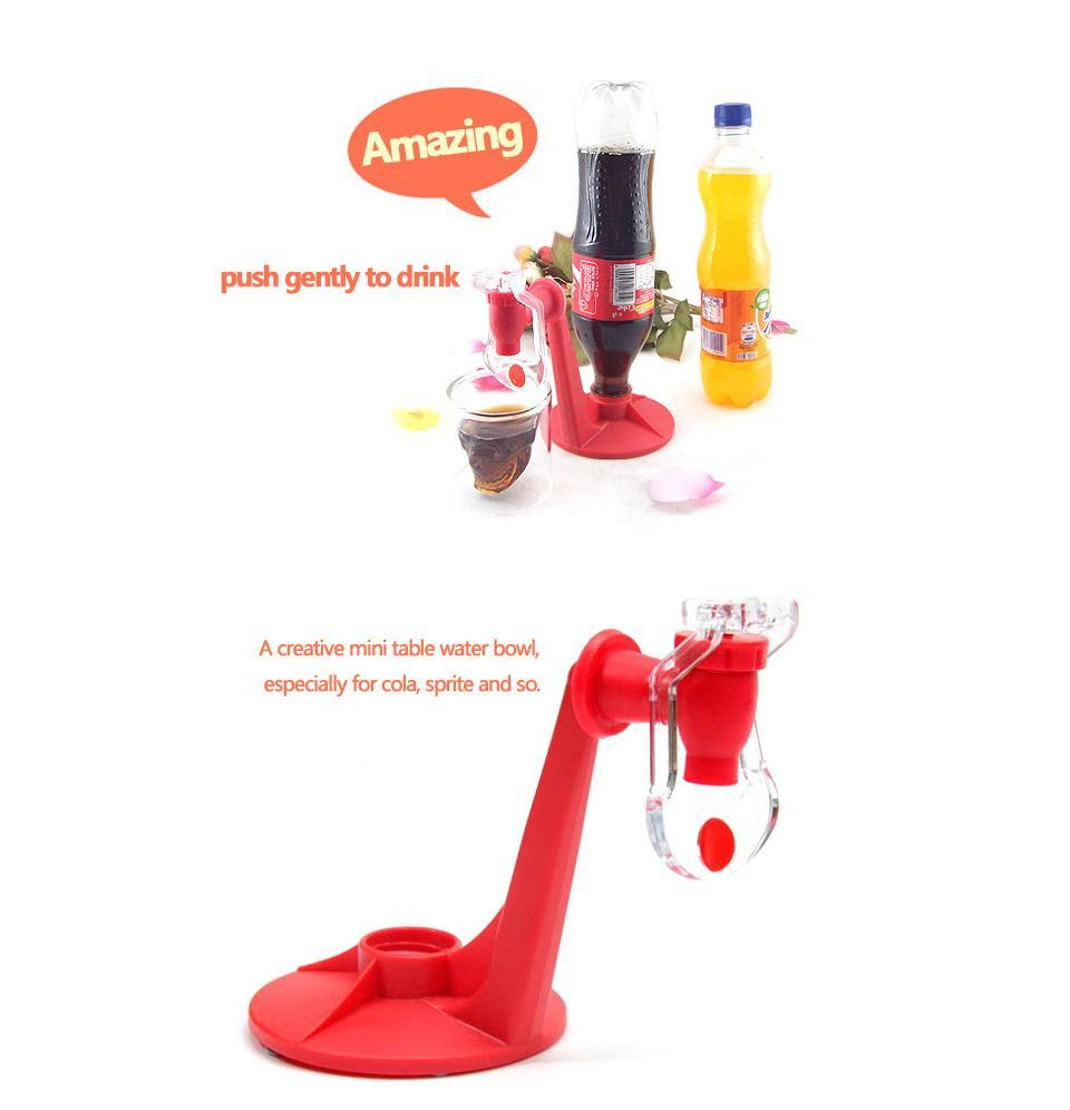 automatic drinking fountains cola beverage switch drinkers home and kitchen special best offer buy one lk sri lanka 10059 1 - Automatic Drinking Fountains Cola Beverage Switch Drinkers