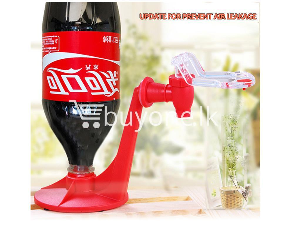 automatic drinking fountains cola beverage switch drinkers home and kitchen special best offer buy one lk sri lanka 10061 2 - Automatic Drinking Fountains Cola Beverage Switch Drinkers