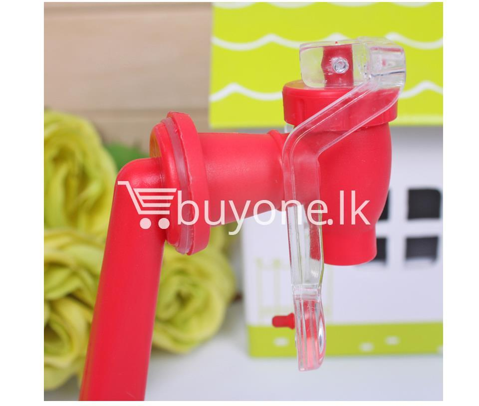 automatic drinking fountains cola beverage switch drinkers home and kitchen special best offer buy one lk sri lanka 10062 Automatic Drinking Fountains Cola Beverage Switch Drinkers