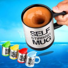 automatic self stirring mug coffee mixer for coffee lovers and travelers home and kitchen special best offer buy one lk sri lanka 40918  Online Shopping Store in Sri lanka, Latest Mobile Accessories, Latest Electronic Items, Latest Home Kitchen Items in Sri lanka, Stereo Headset with Remote Controller, iPod Usb Charger, Micro USB to USB Cable, Original Phone Charger | Buyone.lk Homepage