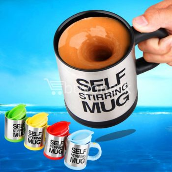 automatic self stirring mug coffee mixer for coffee lovers and travelers home-and-kitchen special best offer buy one lk sri lanka 40918.jpg