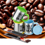 automatic self stirring mug coffee mixer for coffee lovers and travelers home-and-kitchen special best offer buy one lk sri lanka 40921.jpg