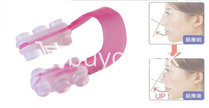 beauty nose clip massager and relaxation face care home and kitchen special best offer buy one lk sri lanka 69719 - Beauty Nose Clip Massager and Relaxation Face Care