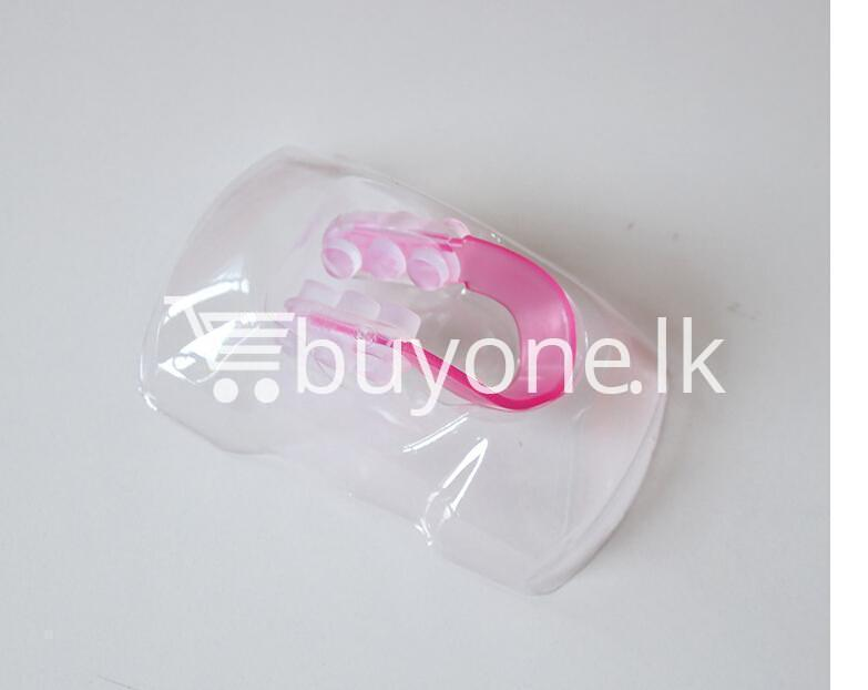 beauty nose clip massager and relaxation face care home and kitchen special best offer buy one lk sri lanka 69720 1 - Beauty Nose Clip Massager and Relaxation Face Care