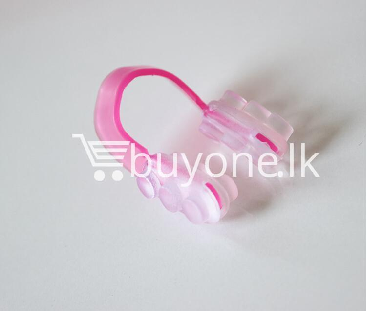 beauty nose clip massager and relaxation face care home and kitchen special best offer buy one lk sri lanka 69720 2 - Beauty Nose Clip Massager and Relaxation Face Care