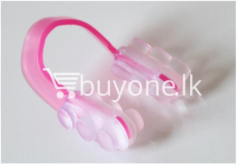 beauty nose clip massager and relaxation face care home and kitchen special best offer buy one lk sri lanka 69720 - Beauty Nose Clip Massager and Relaxation Face Care