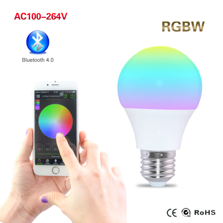 bluetooth smart led bulb for home hotel with warranty home-and-kitchen special best offer buy one lk sri lanka 73857.jpg