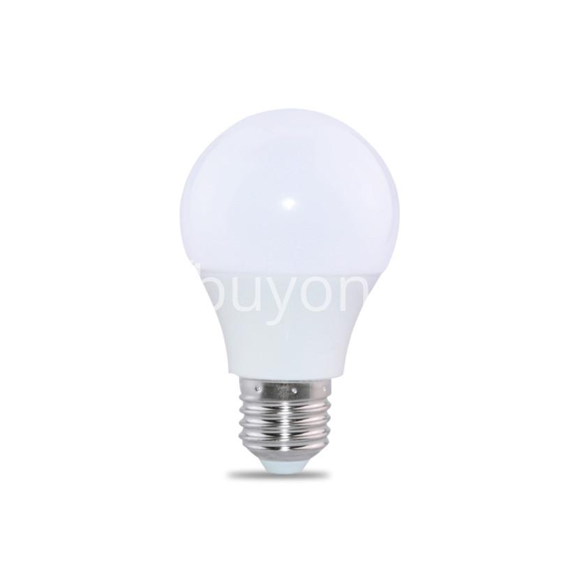 Bluetooth Smart Led Bulb For Home Hotel With Warranty Home And Kitchen  Special Best