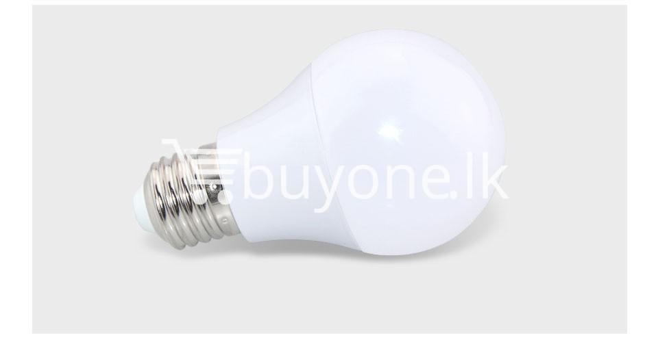 bluetooth smart led bulb for home hotel with warranty home and kitchen special best offer buy one lk sri lanka 73872 1 - Bluetooth Smart LED Bulb For Home Hotel with Warranty