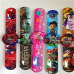cartoon digital watch slap snap kids watch childrens-watches special best offer buy one lk sri lanka 09560.jpg